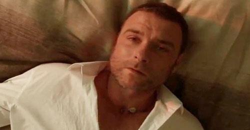 Showtime Renews 'Ray Donovan' & 'Masters Of Sex' For Third Seasons 14