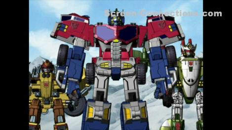 Transformers.Cybertron.The.Complete.Series-DVD-Image-04