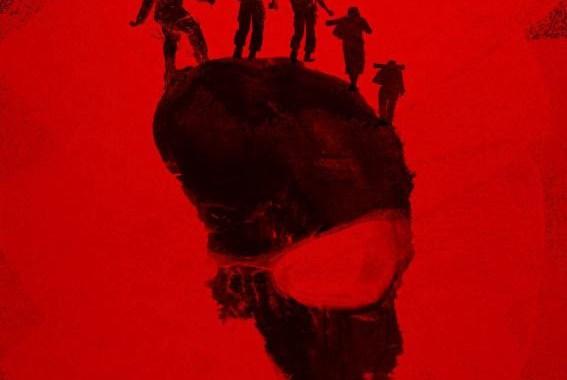 'Willow Creek' Arrives on Dark Sky Films Blu-ray September 9 26