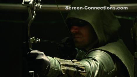 Arrow-Season.2-BluRay-Image-03