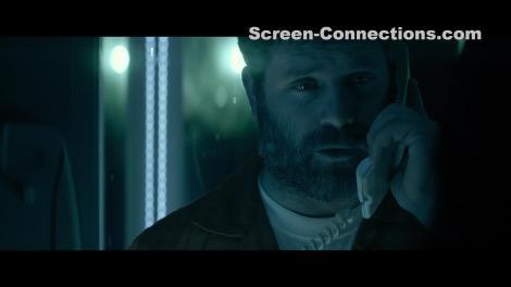 Cabin.Fever.Patient.Zero-BluRay-Image-02