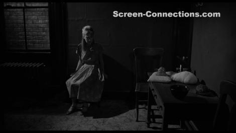 Eraserhead-Criterion-BluRay-Image-02