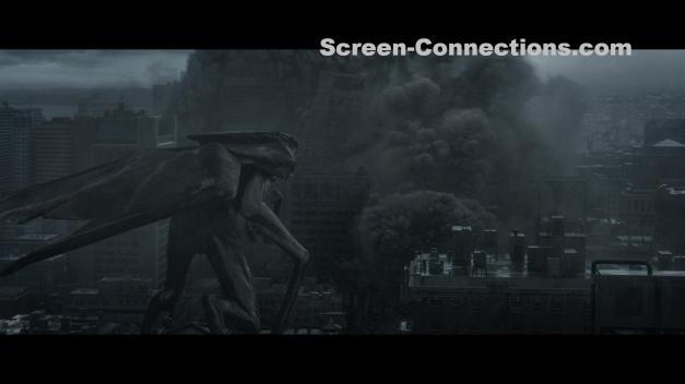 Godzilla-BluRay-Image-02