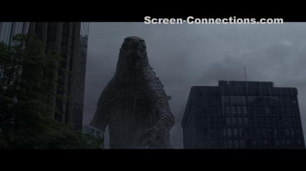 Godzilla-BluRay-Image-03