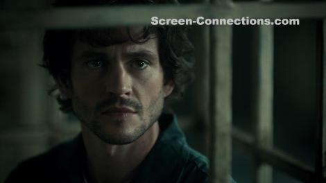 Hannibal-Season.2-BluRay-Image-02