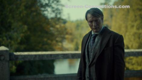 Hannibal-Season.2-BluRay-Image-03
