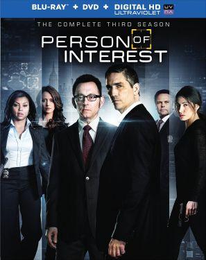 Person.Of.Interest-Season.3-BluRay-Cover