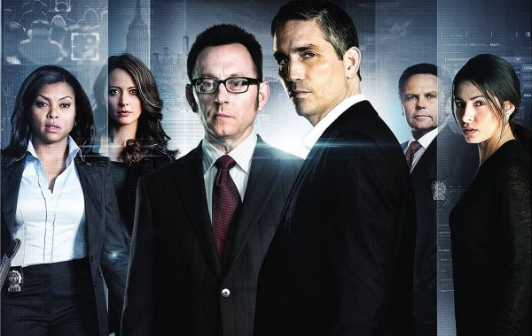 [Blu-Ray Review] 'Person Of Interest: The Complete Third Season'; Own It Today On Blu-ray Combo & DVD From Warner Bros 9
