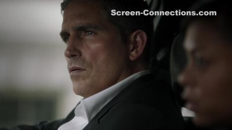 Person.Of.Interest-Season.3-BluRay-Image-01