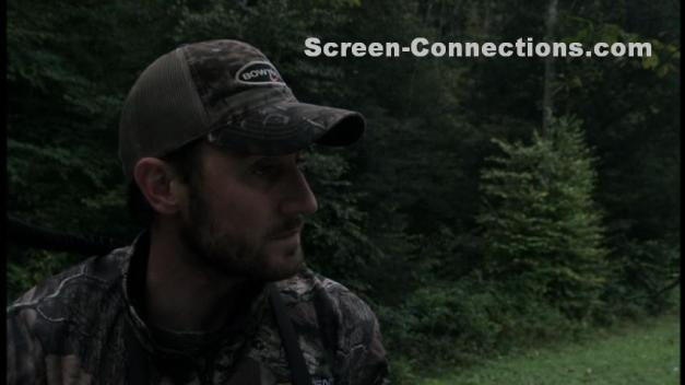The.Hunted.2014-DVD-Image-02