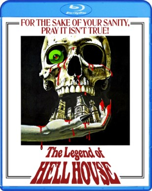 The.Legend.Of.Hell.House-BluRay-Cover