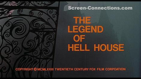 The.Legend.Of.Hell.House-BluRay-Image-01