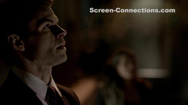 The.Originals-Season.1-BluRay-Image-01