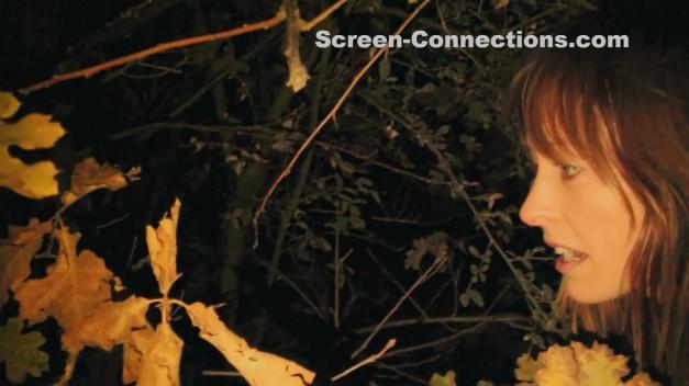Willow.Creek-BluRay-Image-03
