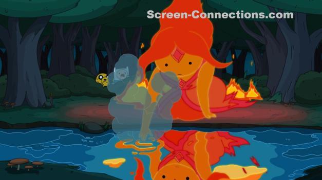 Adventure.Time-Season.4-BluRay-Image-01