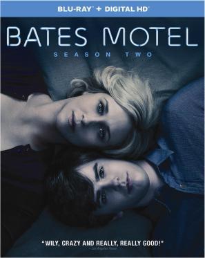Bates.Motel-Season.2-BluRay-Cover