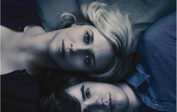 [Blu-Ray Review] 'Bates Motel: Season Two' Only Improves On This Already Spectacular Series; Own It Today On Blu-ray & DVD From Universal 3