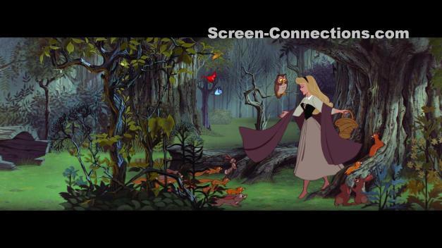 Disneys.Sleeping.Beauty-DE-BluRay-Image-02