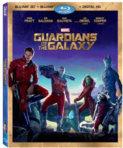 GuardiansOfTheGalaxy3DComboPack