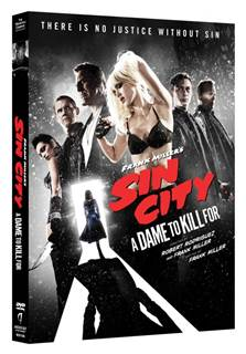Sin.City.A.Dame.To.Kill.For-DVD-Cover