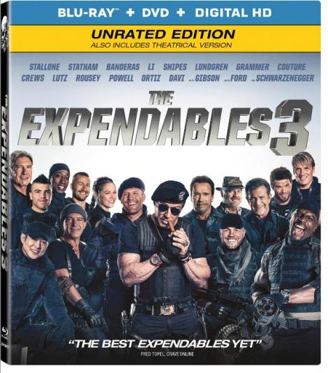 The.Expendables.3-Unrated.BluRay-Cover