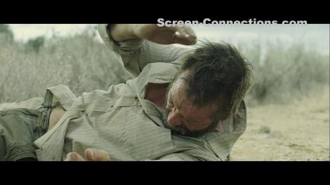 The.Rover-BluRay-Image-01