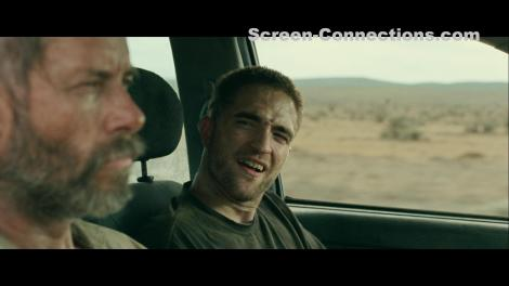 The.Rover-BluRay-Image-02