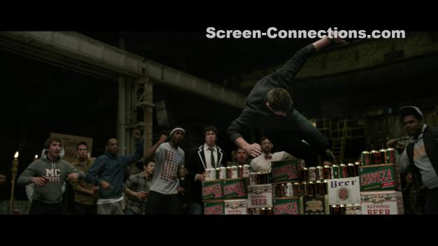 22.Jump.Street-BluRay-Image-02