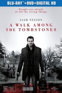 A.Walk.Among.The.Tombstones-Ad.BluRay-Cover