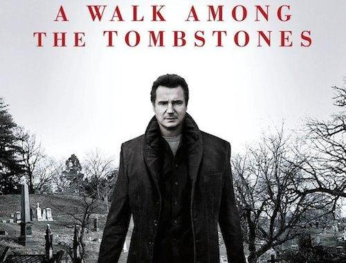 Take 'A Walk Among The Tombstones' When It Comes To Digital HD December 16, Blu-ray & DVD January 13 From Universal 29