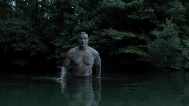 Banshee_Season_3_Trailer-Image-02