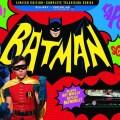 Batman.1966-The.Complete.Television.Series-LE-BluRay-Cover