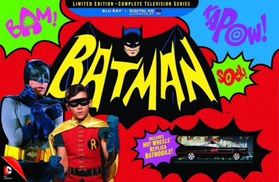 Batman.1966-The.Complete.Television.Series-LE-BluRay-Cover