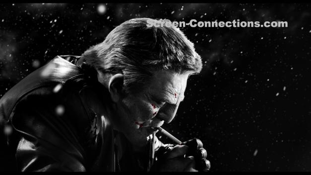 Sin.City.A.Dame.To.Kill.For-2D.BluRay-Image-01