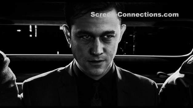 Sin.City.A.Dame.To.Kill.For-2D.BluRay-Image-02