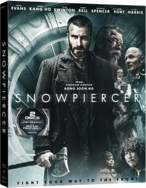 Snowpiercer-BluRay-Cover