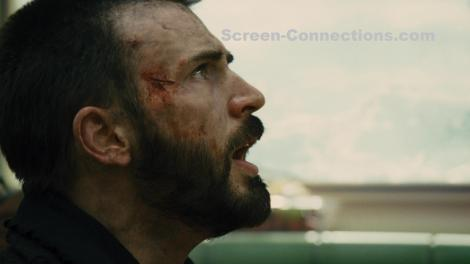 Snowpiercer-BluRay-Image-03