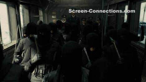 Snowpiercer-BluRay-Image-05