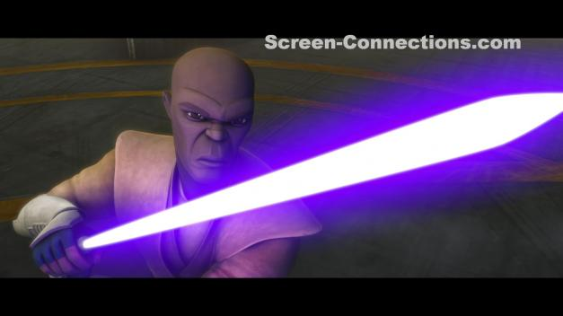 Star.Wars.The.Clone.Wars-The.Lost.Missions-BluRay-Image-03