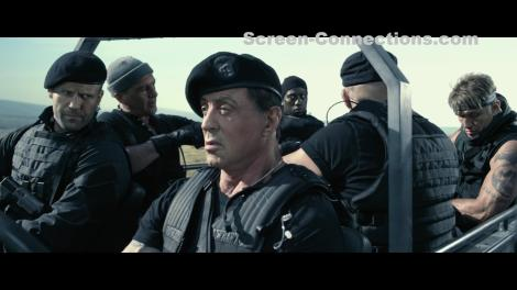 The.Expendables.3.UNRATED-BluRay-Image-04