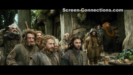 The.Hobbit.The.Desolation.of.Smaug-EE-2D.BluRay-Image-01