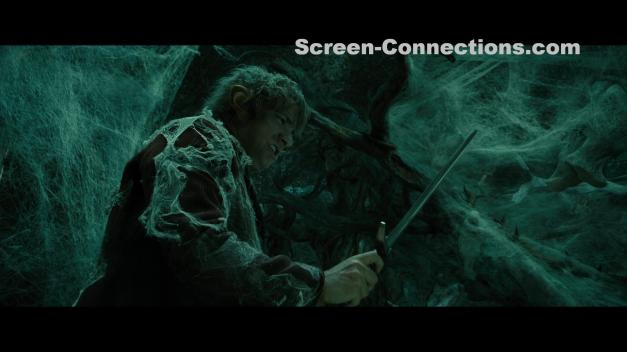The.Hobbit.The.Desolation.of.Smaug-EE-2D.BluRay-Image-02