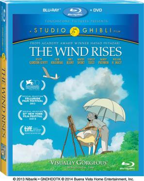 The.Wind.Rises-BluRay-Cover