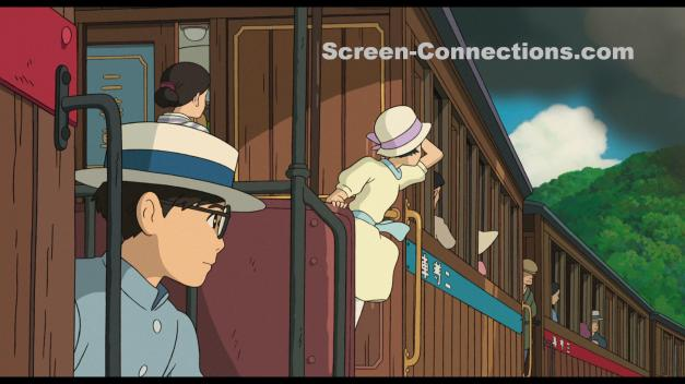 The.Wind.Rises-BluRay-Image-01