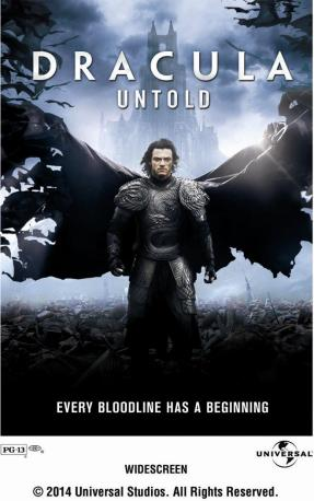 Dracula.Untold-DVD.Cover-Front
