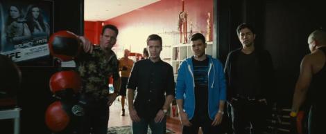 Entourage.Movie-Trailer-Image