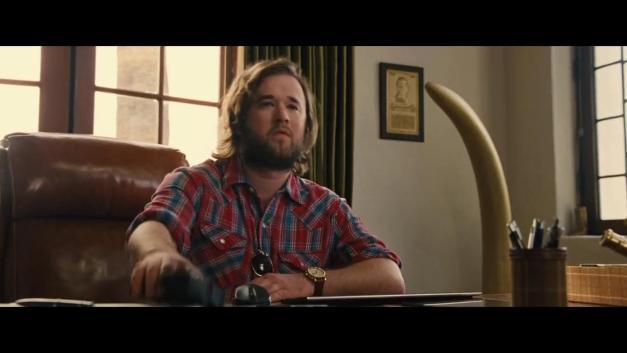 Entourage.The.Movie-Teaser.Trailer-Image-02