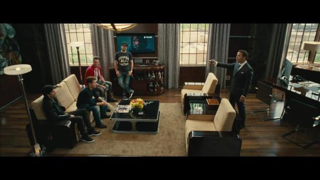 Entourage.The.Movie-Teaser.Trailer-Image-03