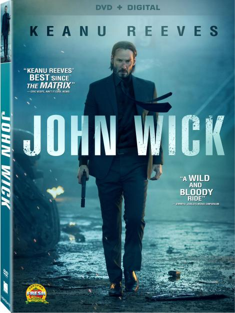 John.Wick-DVD-Cover