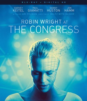 The.Congress-Blu-Ray-Cover